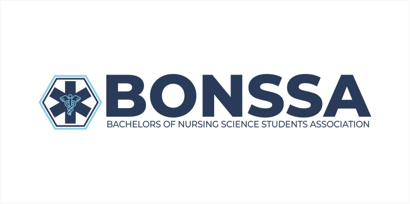 BACHELORS OF NURSING SCIENCE STUDENTS ASSOCIATION