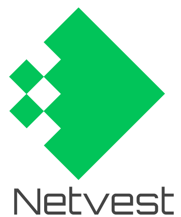 Netvest consultancy